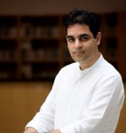 """I see 2014 as the year of Clean-up"", says Ankur Warikoo, CEO, Groupon"