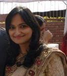 Young Achievers – Aditi Anand, Senior Brand Manager, Flipkart.com