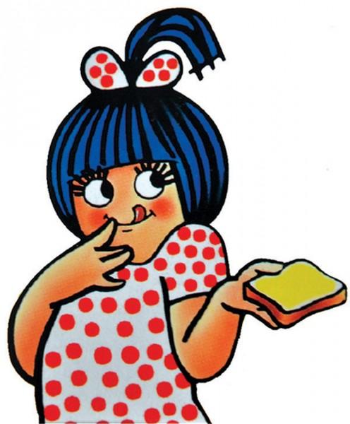 amul-girl-logo4