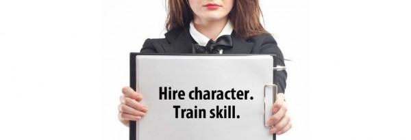 hire-train-skill